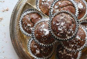 ciekawostki o cukiernictwie cukiernictwo