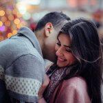 wiersze na Walentynki wierszyki dzień święto zakochanych dzień Walentego miłość dowcipy humor