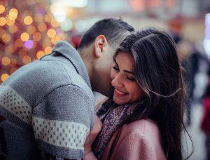 swatka wiersze na Walentynki wierszyki dzień święto zakochanych dzień Walentego miłość dowcipy humor