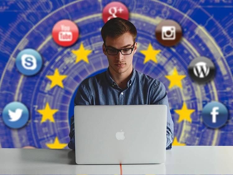 artykuł sponsorowany tekst ekspercki copywriter blog portal marketing