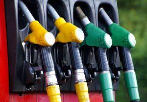 benzyna ciekawostki o benzynie