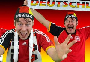 dowcipy o Niemcach Niemcy humor niemiecki kawały żarty