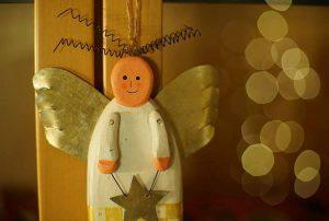 polskie kolędy ciekawostki pastorałki tekst kolęda Bóg się rodzi moc truchleje
