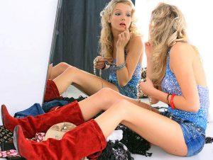 dowcipy o blondynkach humor blondynki blondynka kawały