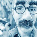 satyra satyrycy konkursy satyryczne
