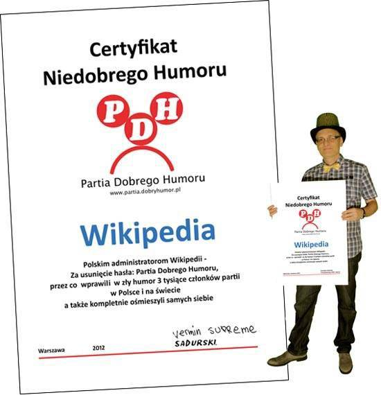 wikipedia cenzura partia dobrego humoru (4)