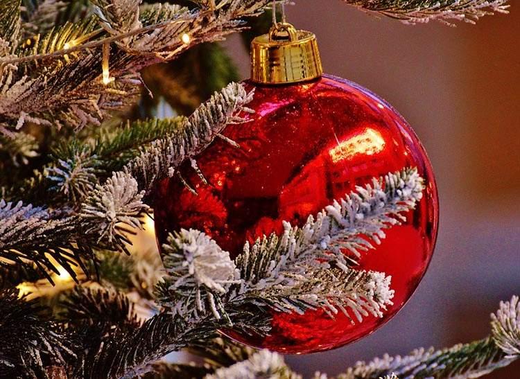 Boże Narodzenie święta Last Christmas Wham Mariah Carey