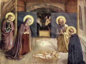 Boże Narodzenie święta tradycje USA
