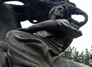 Fryderyk Chopin ciekawostki Szopen