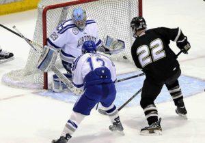 hokej Kanada USA reprezentacja sport ciekawostki