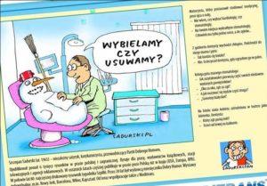 humor content gazeta rubryka z humorem