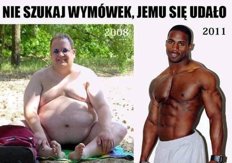 humor dieta odchudzanie dowcipy dieta odchudzanie kawały żarty memy śmieszne obrazki cytaty