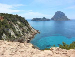 ciekawostki Ibiza wyspa Hiszpania