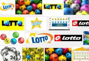 Lotto ciekawostki wygrane tabloidy media