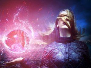 przepowiednie Wanga UFO kosmici przyszłość jasnowidz