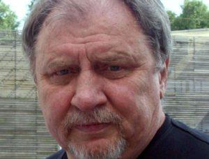 Janusz Grabowski aktor Ferdek Kiepski