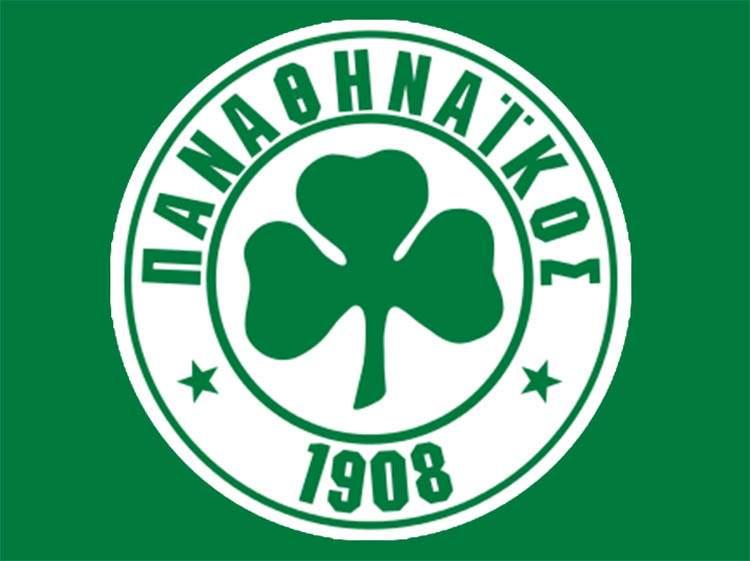 Panathinaikos Ateny piłka nożna ciekawostki