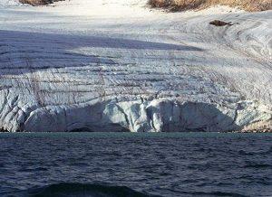 Svalbard Arktyka