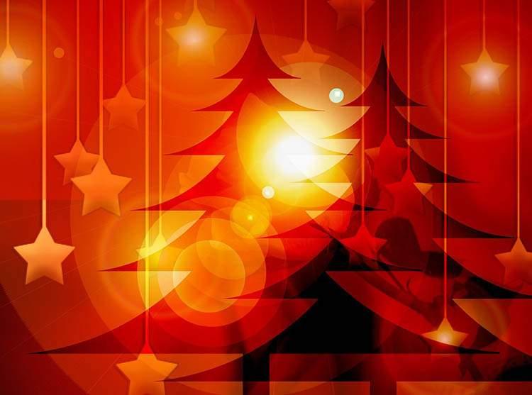Boże- Narodzenie ciekawostki