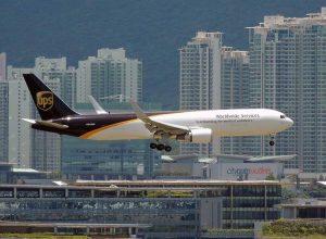 linie lotnicze samoloty lotniska ciekawostki
