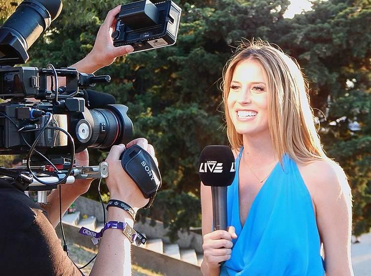 media lokalne ciekawostki prasa lokalna telewizja