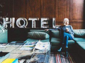 muzeum hotel hotele ciekawostki