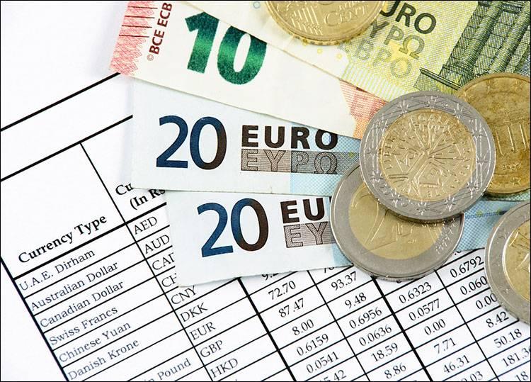 bezpieczny e kantor wymiana walut