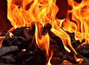 grill grillowanie