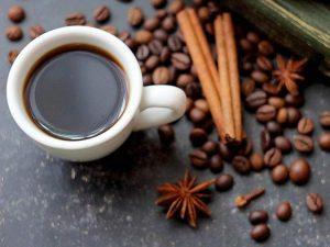 kawa ciekawostki ubezpieczenia