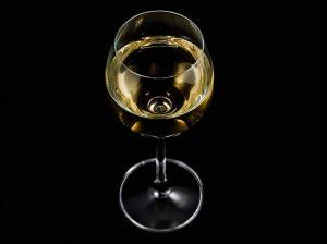 przepis serowe fondue wino białe wytrawne