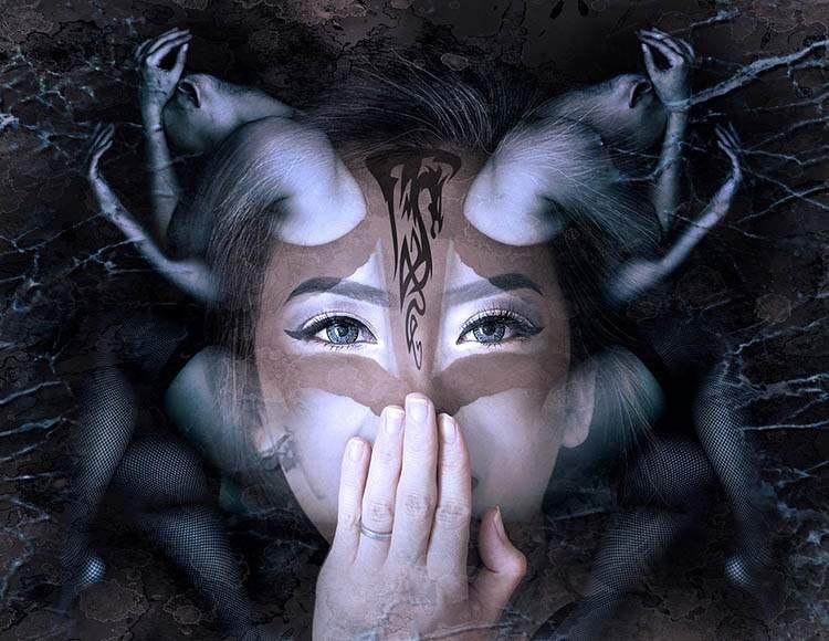 ciekawostki o snach sny o spaniu fakty na temat snów