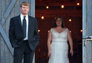 ciekawostki weselne wesele atrakcje przysłowia tematyczne