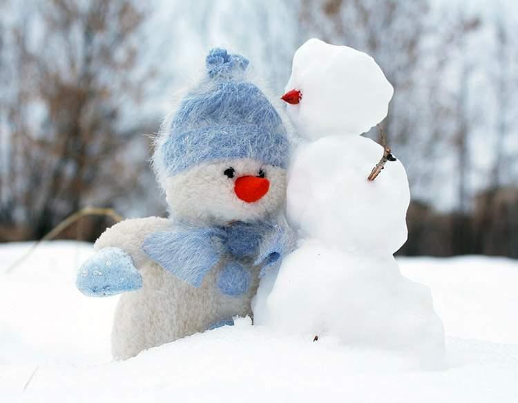 co to jest śnieg jak powstaje zima przysłowia o śniegu przysłowia o zimie