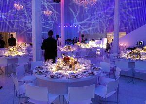 firmowy event jak zorganizować firmowa impreza