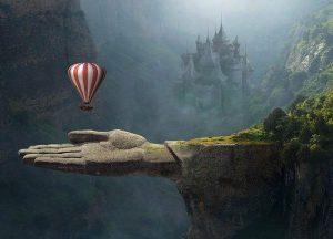 jak zapamiętać sen sny