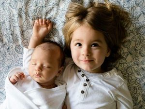 jedynak rodzeństwo dzieci mama macierzyństwo wszystko o snach
