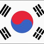 Korea Południowa piłka nożna ciekawostki
