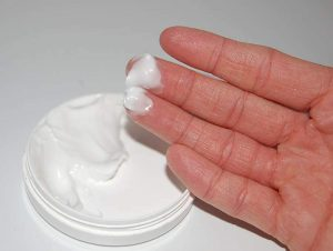 kosmetyk naturalny kosmetyki naturalne