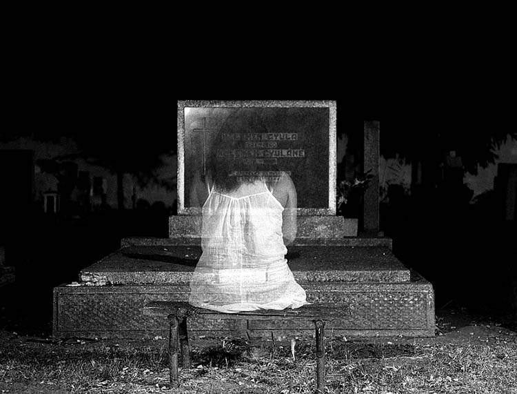koszmary senne koszmar senny sny sen sennik