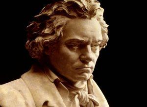 Ludwig van-Beethoven anegdoty ciekawostki