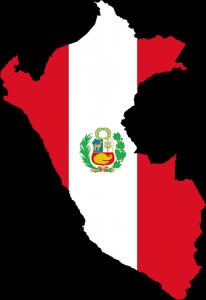 Peru ciekawostki piłka nożna Mundial reprezentacja