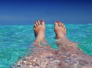 przysłowia o lecie lato wakacje
