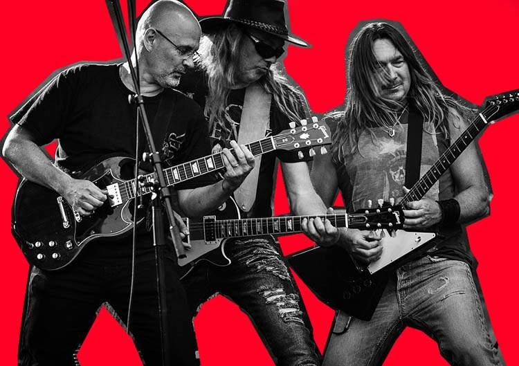 rock ciekawostki muzyka rockowa