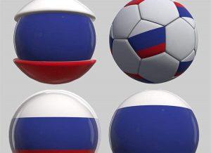 Rosja ciekawostki piłka nożna mundial 2018 mistrzostwa świata