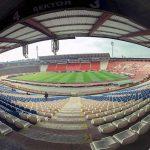 Serbia ciekawostki piłka nożna Mundial 2018 Rosja Crvena Zvezda