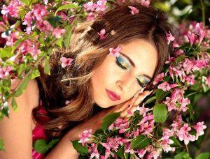 świadomy sen świadome śnienie