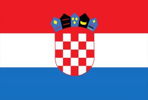 Chorwacja piłka nożna ciekawostki mundial Rosja 2018 reprezentacja Chorwacji