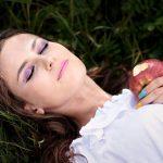 ciekawostki o spaniu sny fakty na temat snów
