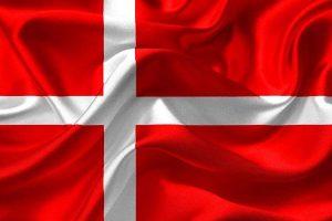 Dania ciekawostki piłka nożna reprezentacja