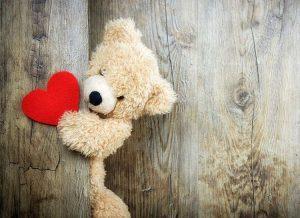 dowcipy Walentynki humor kawały dzień święto zakochanych dzień Walentego miłość